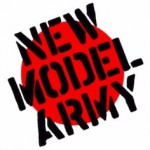 New Model Army Logo Lo Res