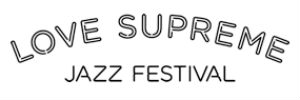 love-supreme-jazz-festival-logo-press-300