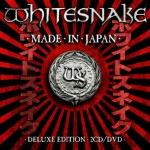 whitesnake-made-in-japan-live-dvd-cover-press-300
