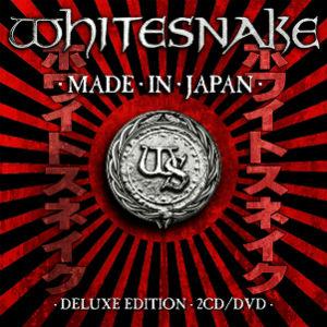 whitesnake-made-in-japan-live-dvd-cover-press-300