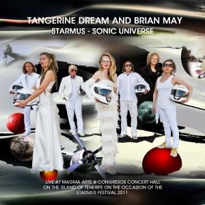 Sleeve_Tangering_Dream_Brian_May_Starmus_[1]
