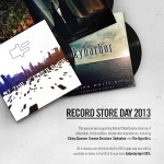 recordstore_day_poster_2_2_