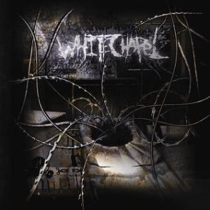 _whitechapel_the_somatic_defilement