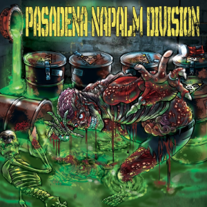 pasadena-napalm-division